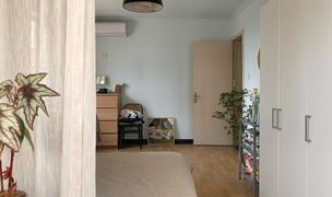 Beijing-Chaoyang-CBD area,Baiziwan,Shared Apartment,Pet Friendly,Replacement,Long & Short Term