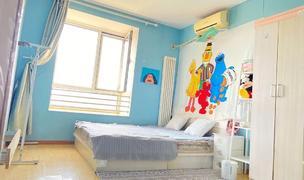 Beijing-Xicheng-Long term,Long Term,Seeking Flatmate,Shared Apartment