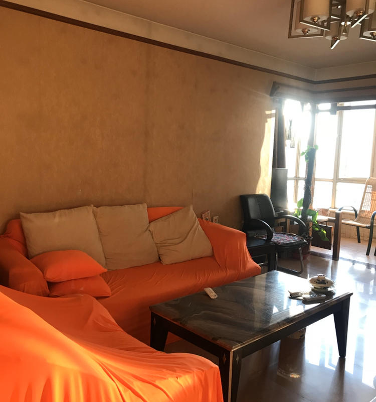 Beijing-Chaoyang-Line 10,Short Term,Shared Apartment