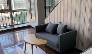 Beijing-Tongzhou-Shared Apartment,Replacement