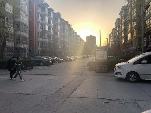 Beijing-Changping-share 1 room,Shared Apartment,👯‍♀️