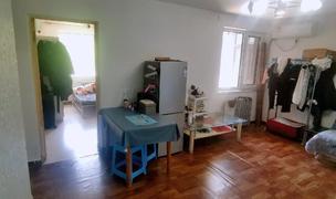 Beijing-Tongzhou-👯♀️,Shared Apartment,Seeking Flatmate