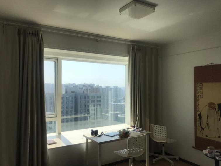 Beijing-Chaoyang-Short Term,Shared Apartment,Pet Friendly,Replacement,Seeking Flatmate,LGBT Friendly 🏳️🌈,Long & Short Term,👯♀️