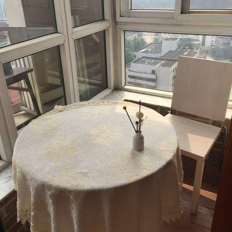 Beijing-Chaoyang-Shared 1 room,Line 8 &10 &15,Sublet