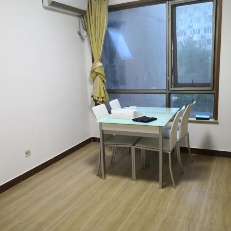 Beijing-Dongcheng-Single Apartment,Long & Short Term