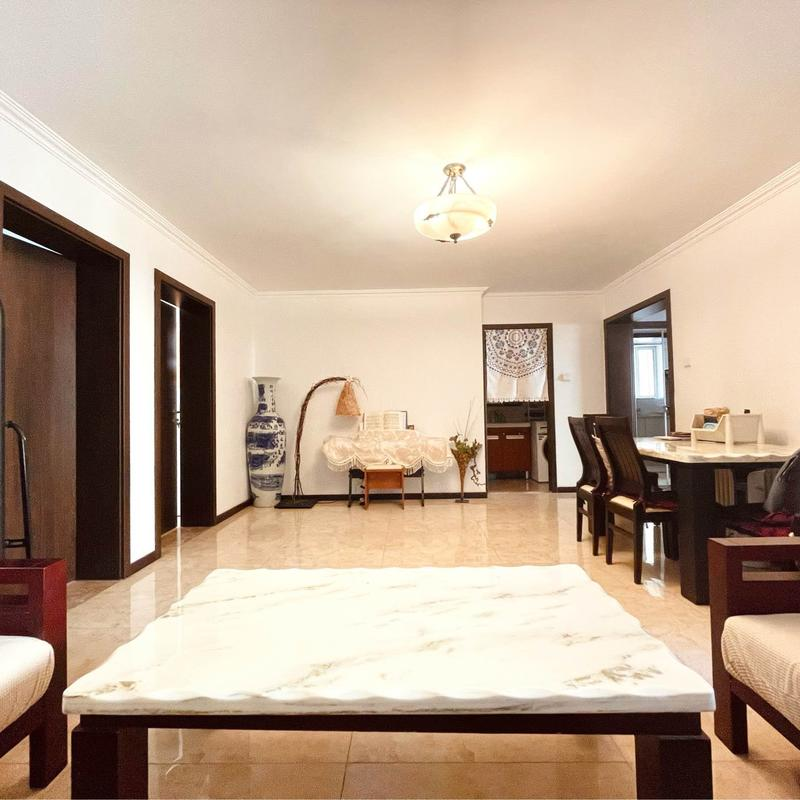 Beijing-Chaoyang-Long & Short Term,Seeking Flatmate,Shared Apartment,LGBT Friendly 🏳️🌈,👯♀️