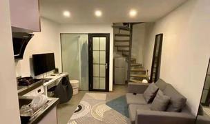 Beijing-Dongcheng-Line 6,Single Apartment,🏠