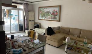 Beijing-Shunyi-line 15,采光好,大,干净,有电视阳台,Seeking Flatmate,Shared Apartment