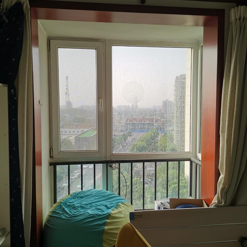 Beijing-Haidian-Line8,Seeking Flatmate,Sublet,👯♀️