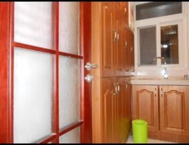 Beijing-Dongcheng-Shared Apartment,Long & Short Term