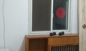 Beijing-Dongcheng-Shared Apartment,Seeking Flatmate,Long & Short Term,👯♀️