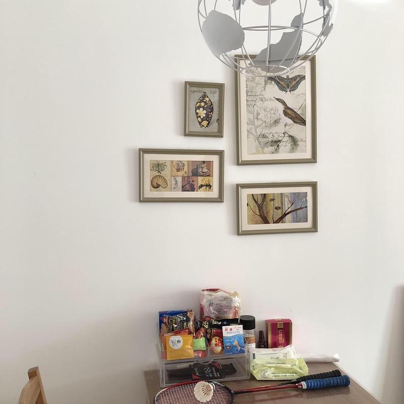 Beijing-Fengtai-2bedrooms,Shared Apartment,Seeking Flatmate,LGBT Friendly 🏳️🌈,Long & Short Term,👯♀️