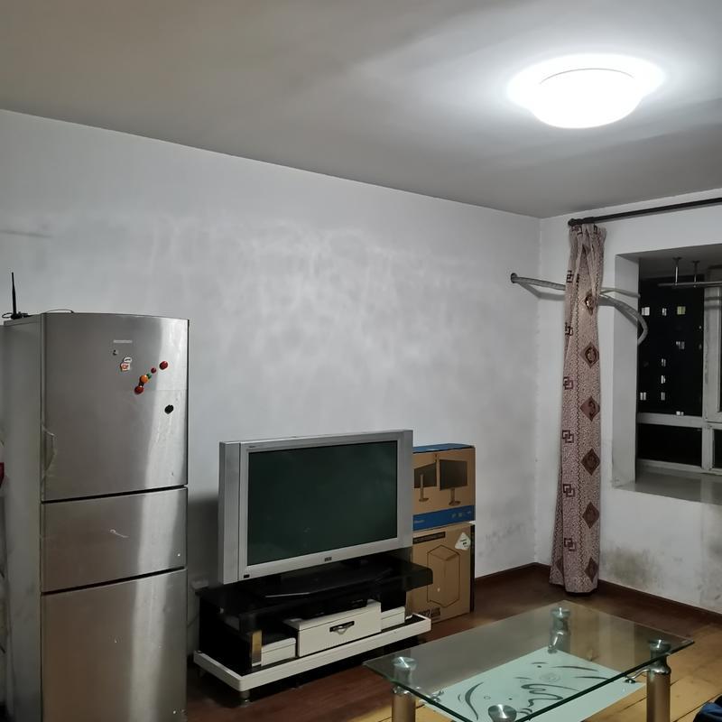 Beijing-Changping-Long & Short Term,Seeking Flatmate,Shared Apartment