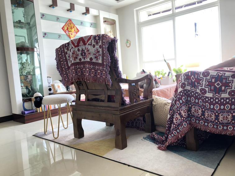 Beijing-Changping-Shared Apartment,Seeking Flatmate,Long & Short Term,👯♀️