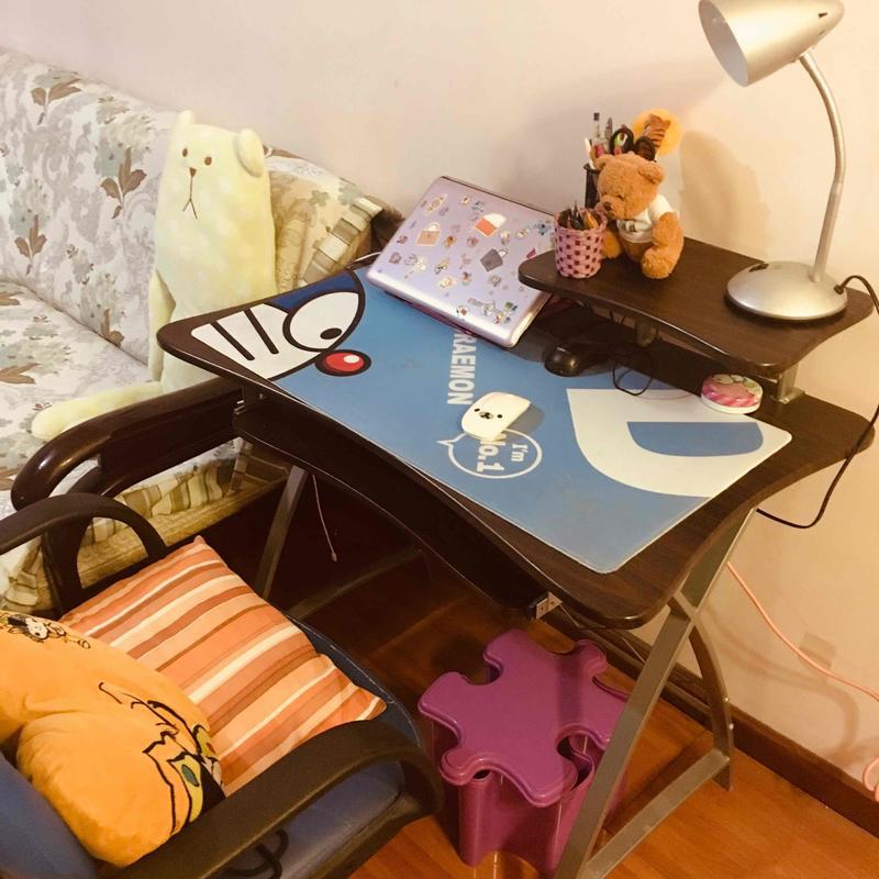 Beijing-Fengtai-268 / day!,Shared Apartment,Long & Short Term,👯♀️