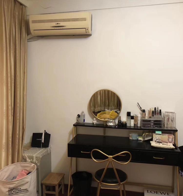 Beijing-Chaoyang-Shared Apartment,Pet Friendly,Replacement,Seeking Flatmate,LGBT Friendly 🏳️🌈,Long & Short Term