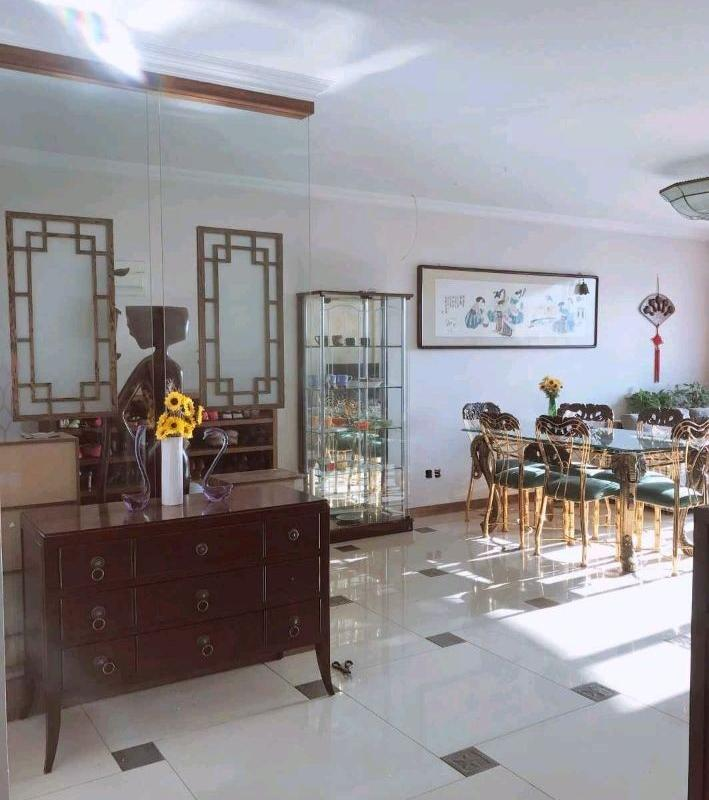 Beijing-Chaoyang-Pet Friendly,Replacement,Short Term,Shared Apartment,👯‍♀️,🏠,Seeking Flatmate,Long & Short Term,Sublet,Single Apartment