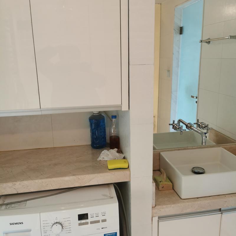 Beijing-Fengtai-2 rooms,Single Apartment