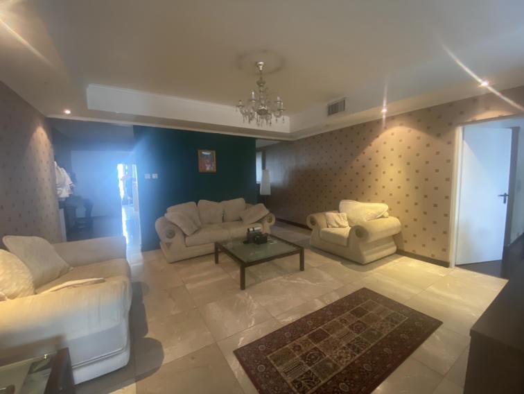 Beijing-Chaoyang-Master Bedroom,CBD,Guomao,Seeking Flatmate,Replacement,LGBT Friendly 🏳️🌈