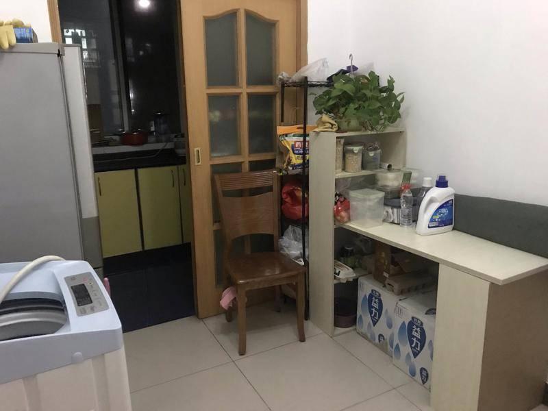 Beijing-Dongcheng-Shared Apartment,Replacement,👯♀️