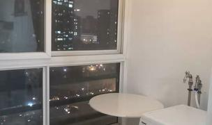 Beijing-Dongcheng-Dongzhimen\ Sanlitun,Shared apartment