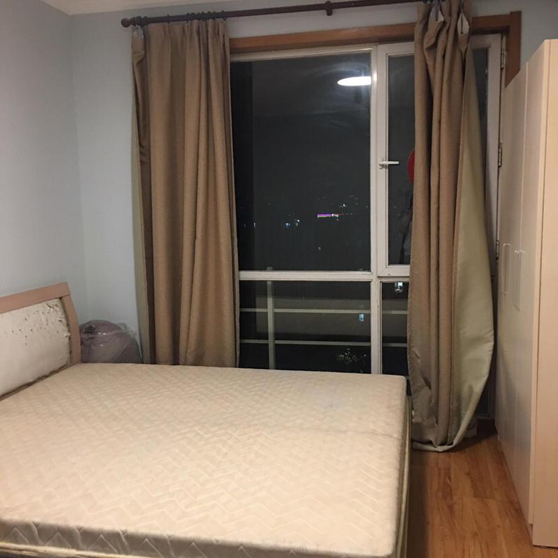Beijing-Haidian-Cat lover,Shared Apartment,Seeking Flatmate