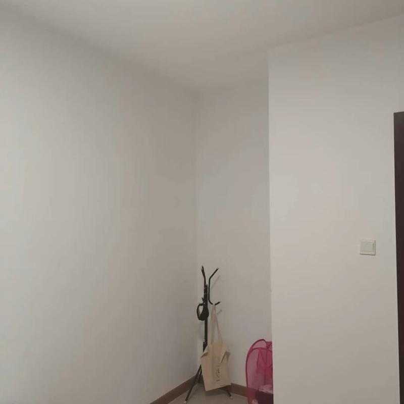 Beijing-Tongzhou-Seeking Flatmate,👯♀️,Long & Short Term,Shared Apartment,Single Apartment