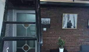 Beijing-Dongcheng-Dongzhimen,Shared Apartment,Replacement,LGBTQ Friendly,Long & Short Term