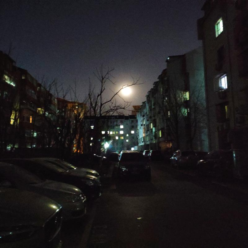 Beijing-Changping-Line 13,Long & Short Term,Sublet,Shared Apartment