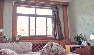 Beijing-Chaoyang-Single Apartment,Replacement,🏠