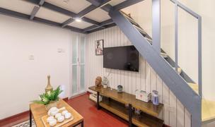 Beijing-Dongcheng-2 bedrooms,🏠,Long & Short Term,Replacement,LGBT Friendly 🏳️🌈,Sublet
