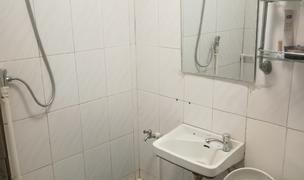 Beijing-Haidian-Line 13,Single Apartment,🏠