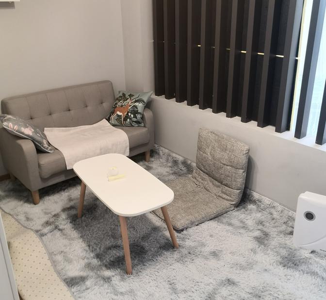 Long & Short Term-Sublet-Single Apartment-Pet Friendly