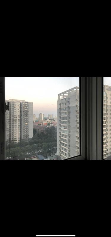 Beijing-Haidian-Sublet,Short Term,Shared Apartment,Replacement,LGBT Friendly 🏳️🌈,Long & Short Term