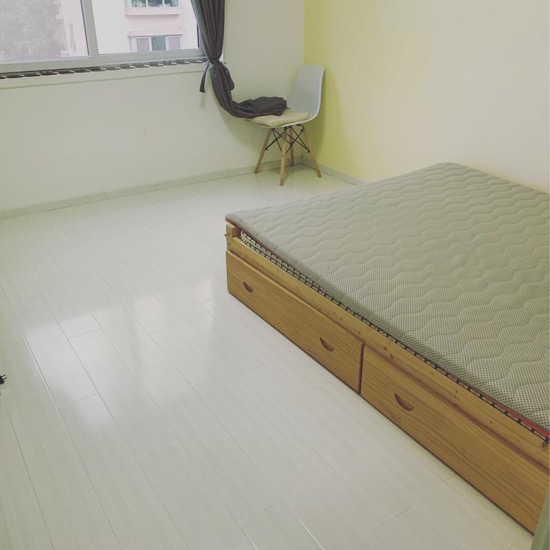 Beijing-Dongcheng-Long term,Seeking Flatmate,Shared Apartment,Pet Friendly,Long Term