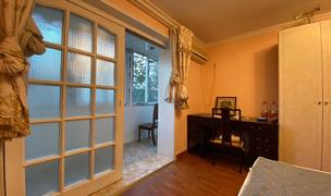 Beijing-Dongcheng-Short Term,Single Apartment