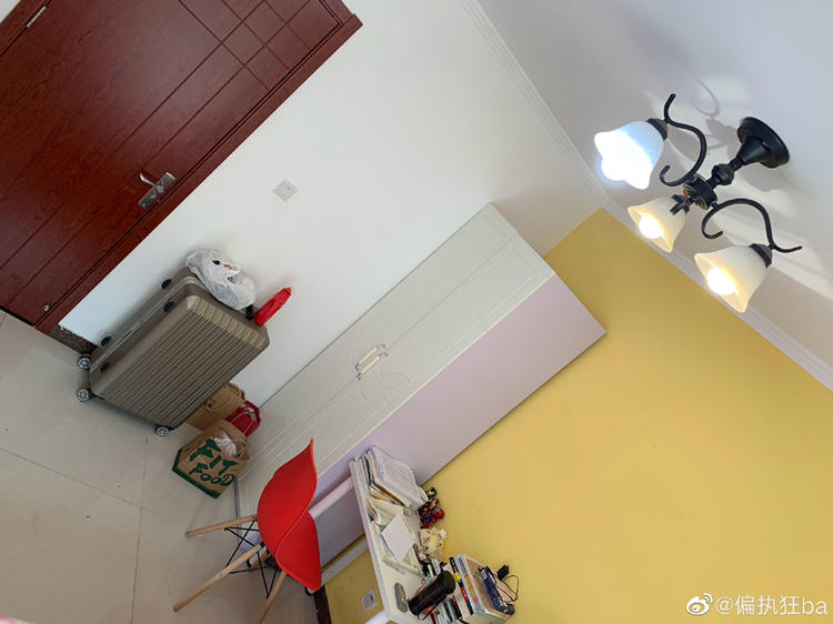 Beijing-Haidian-Shared Apartment,Long & Short Term,👯‍♀️