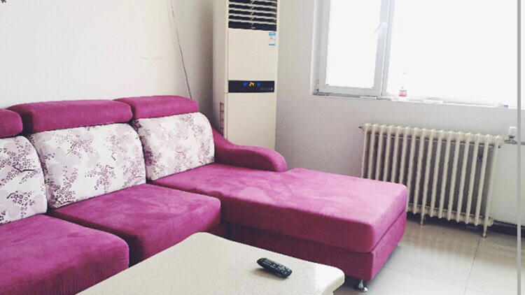 Beijing-Shunyi-🏠,Shine City,Line 15,Long & Short Term,Seeking Flatmate,Shared Apartment
