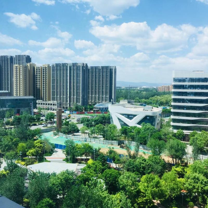 Beijing-Daxing-Shared Apartment,Replacement,👯‍♀️