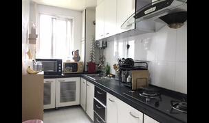 Beijing-Dongcheng-Shared Apartment