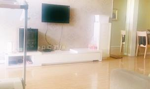 Beijing-Fengtai-Shared Apartment,Replacement