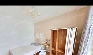 Beijing-Tongzhou-3 bedrooms,Single apartment