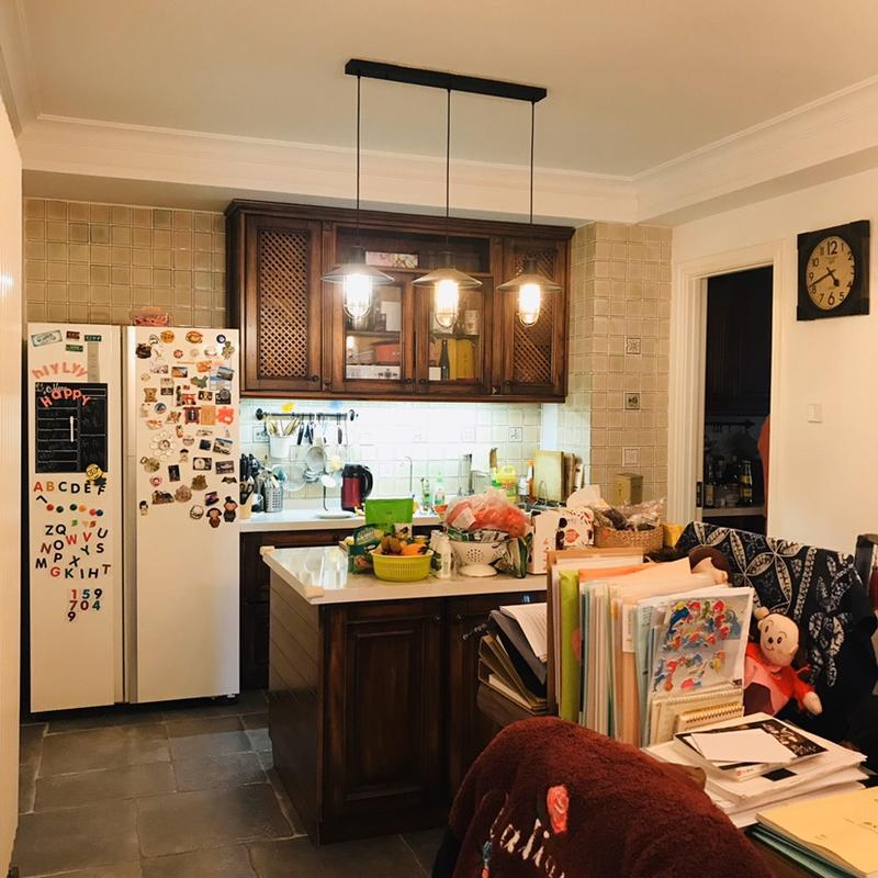 Beijing-Xicheng-Shared Apartment,Seeking Flatmate,👯‍♀️
