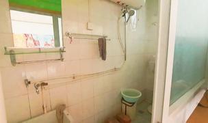 Beijing-Dongcheng-Hutong,Shared Apartment,Long & Short Term
