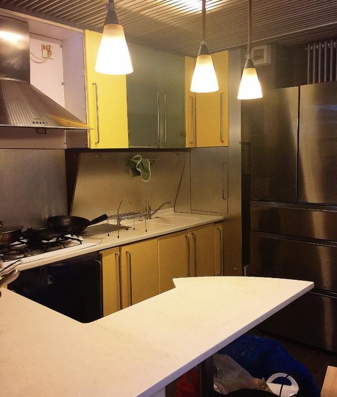 Beijing-Chaoyang-Wangjing,Seeking Flatmate,Sublet,Replacement,Shared Apartment,👯♀️,🏠