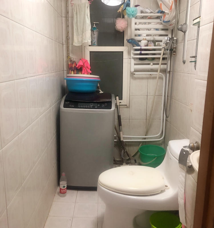 Beijing-Chaoyang-Line 10,Seeking Flatmate,Pet Friendly,Shared Apartment