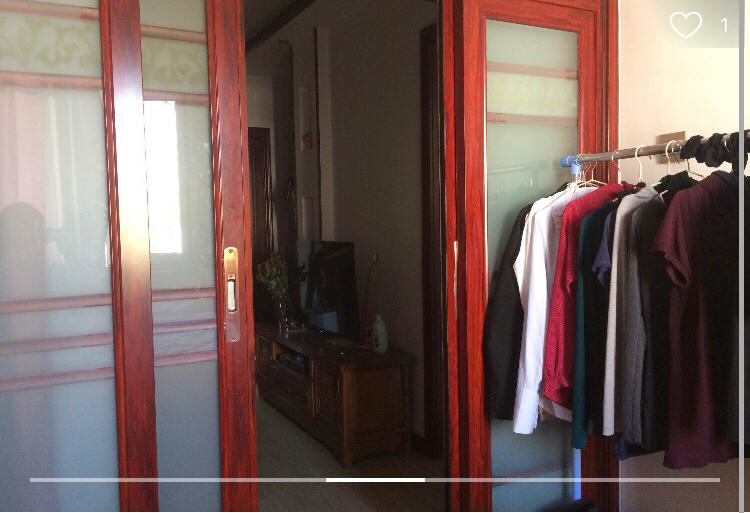 Beijing-Chaoyang-Girls only,Shared Apartment,Replacement,Long & Short Term