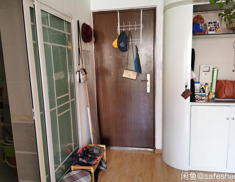 Beijing-Chaoyang-Long & Short Term,LGBT Friendly 🏳️🌈,Pet Friendly,Single Apartment
