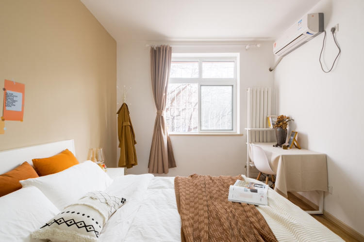 Beijing-Chaoyang-Line 10,Long & Short Term,Seeking Flatmate,Short Term