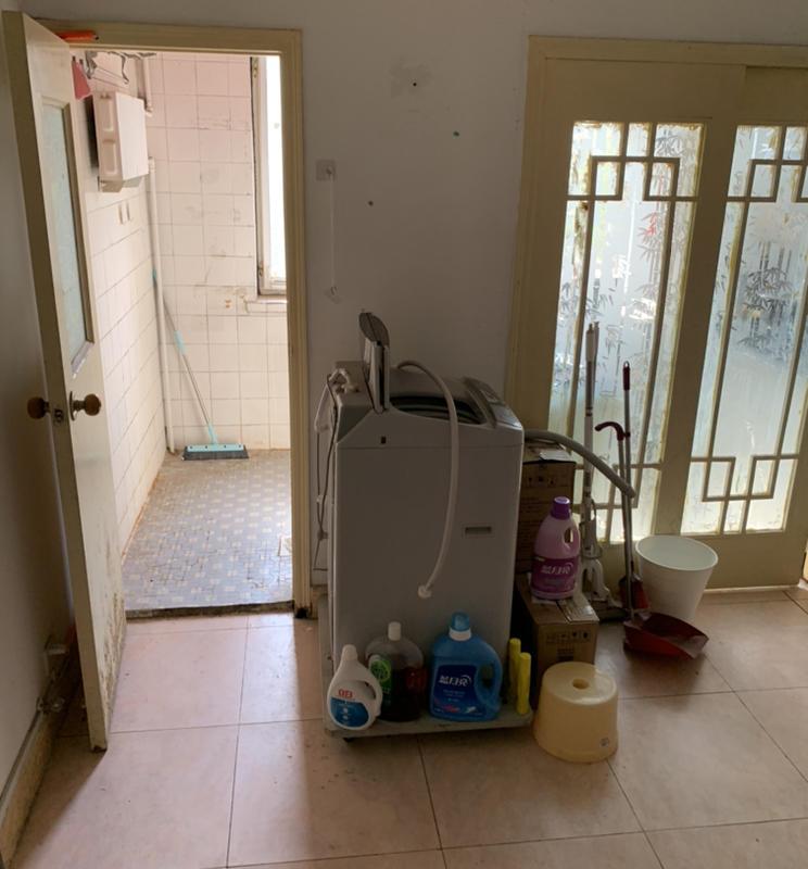 Beijing-Chaoyang-Line 14/15,Wangjing,Long & Short Term,Seeking Flatmate,Sublet,Shared Apartment